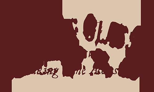 Cork & Glass Age Verify